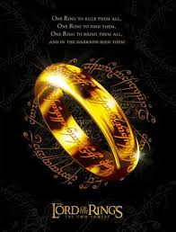 Lord Of The Rings Wedding Band by Lotr Wedding Bands Lord Of The Rings Wedding Bandlord Of The