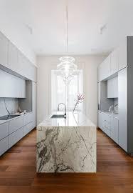 modern kitchen ideas best 25 modern kitchens ideas on modern kitchen norma