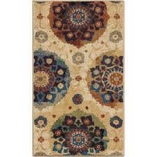 Patio Rugs Clearance by Large Area Rugs Cheap Allen And Roth Rugs Amazon Living Room Rugs