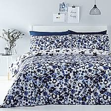 Debenhams Bed Sets Bedding Sets Sale Debenhams