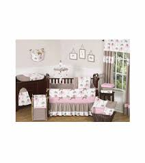 baby elephant crib bedding sets tags elephant crib bedding