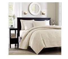 Best Bedding Sets Best Bedding Sets Awesome Projects Best Bedding Sets Home Design