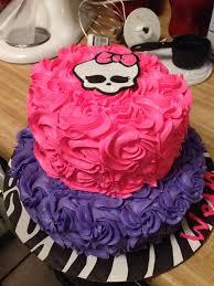 high cake ideas cool free printable high baby shower invitation idea free