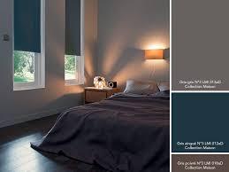 couleur chambre parental chambre parentale rêve en couleurs leroy merlin home home