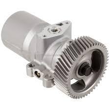remanufactured genuine oem hpop high pressure diesel oil pump 6 0l
