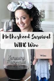 Wine Delivery Gift Best 25 Wine Delivery Ideas On Pinterest Wine Gifts Uk Wine