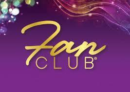 my fan club rewards gaming isle casino bettendorf