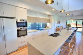 Rta Kitchen Cabinets Made In Usa Ready To Assemble Kitchen Cabinets Lowes Rta Whole Pict