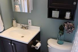 Cynthia Rowley Bathroom Accessories by Home Renovation Archives Moscato Is My Mantra