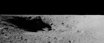 Flag On The Moon Conspiracy Landing Sights Apollo 12