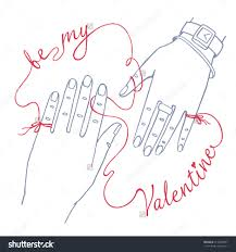 valentine u0027s day easy drawings best images collections hd for