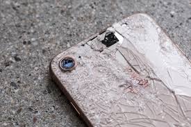 how to join broken glass iphone 8 drop test we tested apple u0027s most u0027durable glass u0027 cnet
