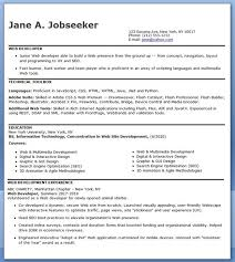 Validation Engineer Resume Sample Resume Civil Engineer Fresh Graduate How To Write A Proper Compare
