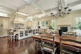 large kitchen ideas large kitchen designs captivating interior design ideas norma budden