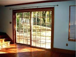 Patio Doors Andersen Andersen Patio Door Windows Patio Doors Andersen Patio Door