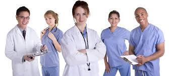 Agency Nurse Job Description 50 Best Paying Nursing Specialties U2013 Bestmedicaldegrees Com