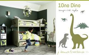 chambre enfant vert baudet chambre vertbaudet collection précédente chambre garçon
