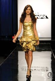 11 best richard hallmarq images on pinterest project runway