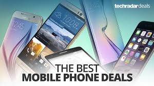 best 2016 black friday unlocked cell phone deals the best mobile phone deals in october 2017 techradar