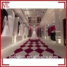 boutique mariage nantes dcoration mariage nantes magasins dcoration de mariage nantes