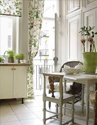 shabby chic kitchen design ideas 85 cool shabby chic decorating ideas shelterness