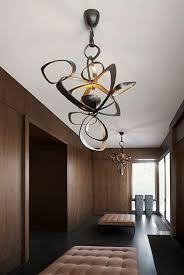 Artistic Chandelier When Lighting Makes A Design U0027s Artistic Statement U2014 Designed