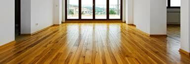 Flooring Installation Houston Hardwood Flooring Flooring Installation Houston Tx
