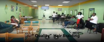 grace hair braiding u2013 serving all your natural hair braiding need