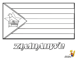 100 ghana flag coloring page germany coloring page germany