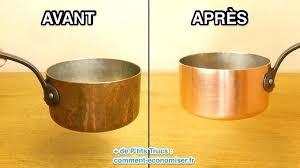 batterie de cuisine en cuivre a vendre batterie de cuisine en cuivre batterie de cuisine en cuivre