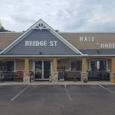 kitchen collection chillicothe ohio bridge st craft mall and more home facebook
