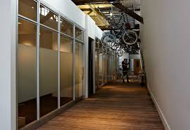 San Francisco Used Office Furniture by Ideo Office San Francisco Usa Creative Offices Pinterest