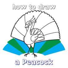 how to draw drawing for kids hellokids com