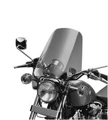 harley davidson auxiliary lighting kit sport windshield kit harley davidson sport harley davidson and