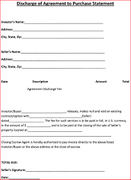 transfer agreement template 5 sample purchase agreement printable timesheets 5 sample purchase agreement