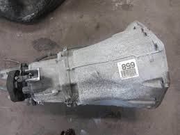 used mercedes benz complete manual transmissions for sale