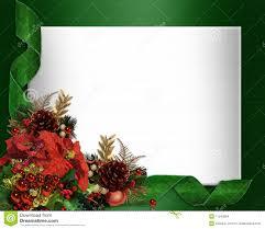 christmas cards borders christmas lights decoration