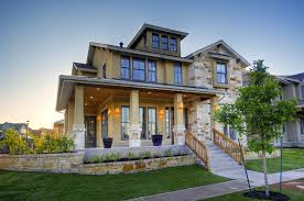 fabulo untry homes exterior design home newest designs with stone