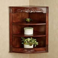 corner cabinets for living room trends including cabinet pictures