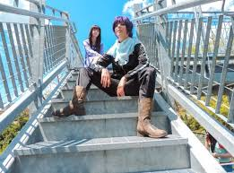 Iowa travel meme images Noragami photoshoot anime iowa cosplay amino jpg