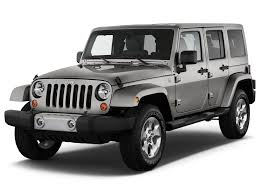 crashed white jeep wrangler used 2014 jeep wrangler unlimited bloomington in community