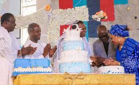 osinbajo adeboye others attend 75th birthday thanksgiving