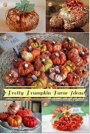 Making Pin Cushions Fun Diy Ideas For Making Your Own Pumpkin Favors
