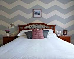 bedroom pleasing images about decorative faux painting finishes