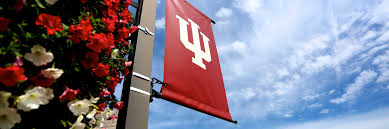 faq phd in social work indiana university of social