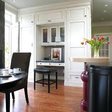 small kitchen desk ideas desk 106 furniture design stupendous desk area in white modern