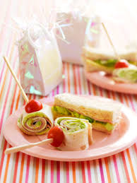 healthy party food ideas for kids antic u0027s land blog
