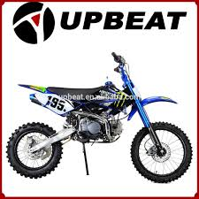 motocross bike makes lifan 140cc dirt bike lifan 140cc dirt bike suppliers and