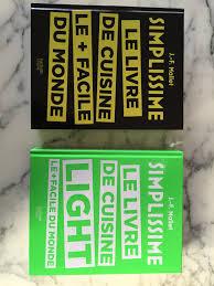 livre cuisine v arienne cuisine light facile excellent dukan with cuisine light facile