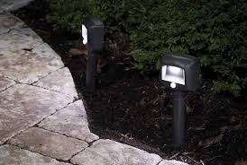 battery powered security light six uses for battery operated motion sensor lights pegasus lighting